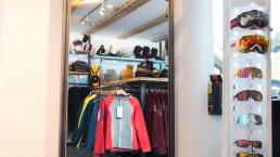 Ski und Snowboard Shop Arosa im Provisorium13