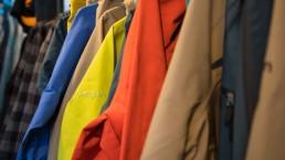 Penguin Jacken und Hosen Arosa Ski Shop